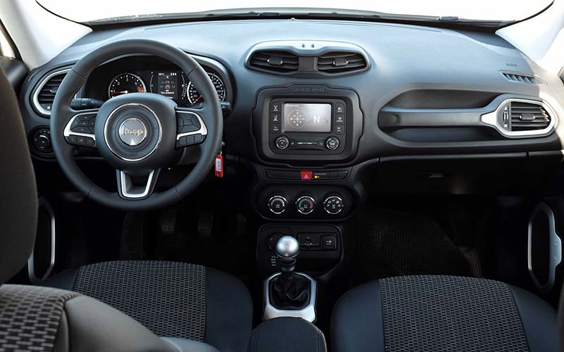 Jeep-Renegade-A-milos-car-rental