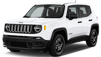 jeep-renegade-milos-car-rental