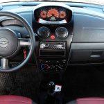 Chevrolet-Matiz-b-milos-car-rental