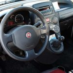 Fiat-Panda-4x4-1-milos-car-rental