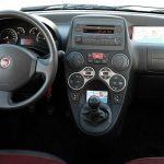 Fiat-Panda-4x4-2-milos-car-rental