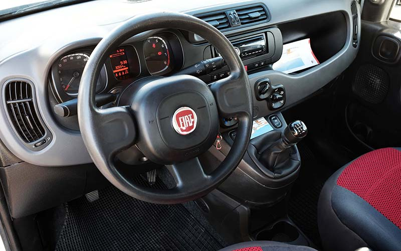 Fiat-Panda-Last-Edition-a-milos-car-rental