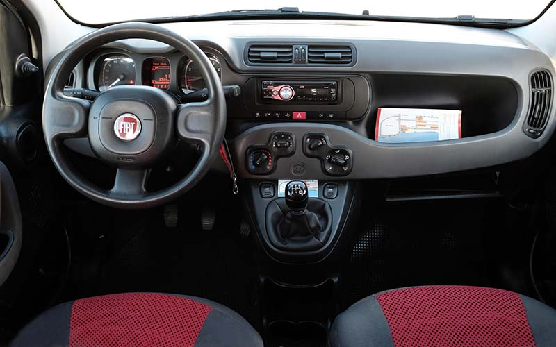 Fiat-Panda-Last-Edition-b-milos-car-rental
