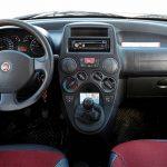 Fiat-Panda-b-milos-car-rental
