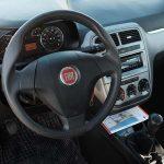Fiat-Punto-a-milos-car-rental