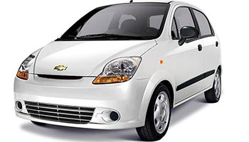 chevrolet-matiz-1-milos-car-rental