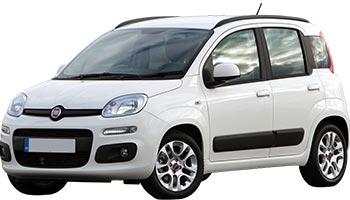 fiat-last-ed-4x4-milos-car-rental