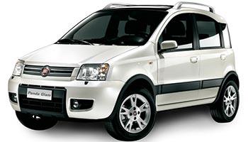 fiat-panda-4x4-milos-car-rental