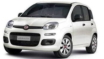 fiat-panda-last-edition-milos-car-rental