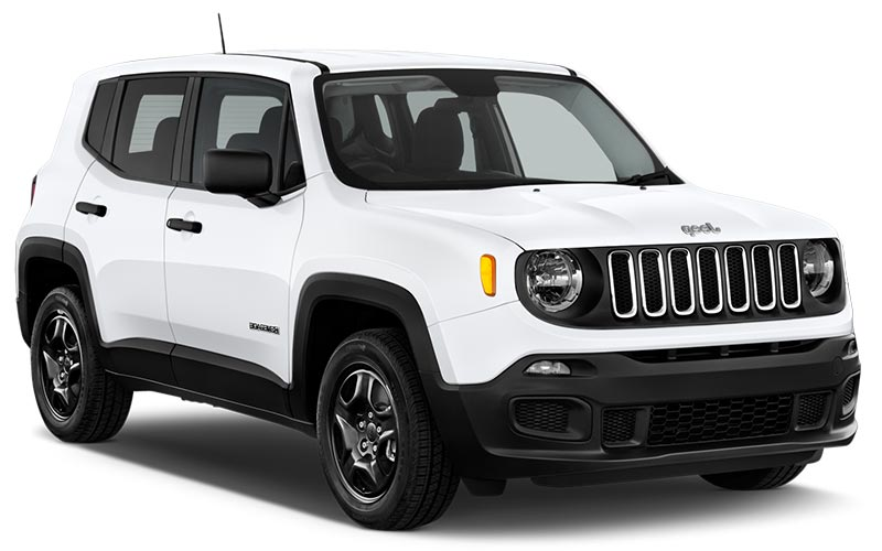 jeep-renegade-prices-and-reservations-giourgas