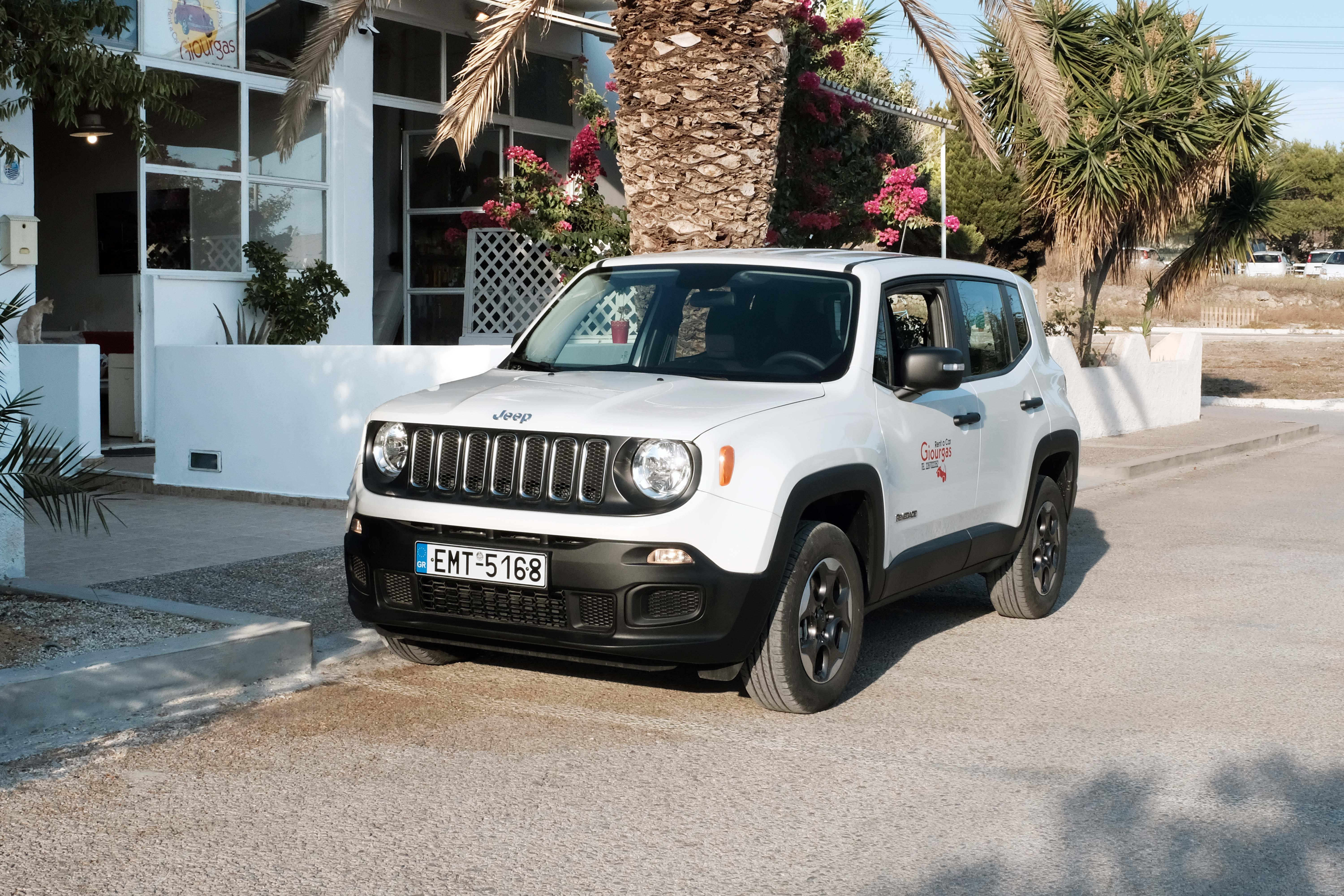 new bonaire jeep our a pin rent the around on drive in wrangler beautiful